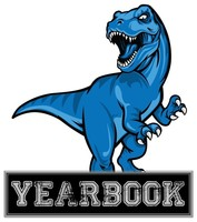 CHS YEARBOOKS DISTRIBUTED ON MONDAY (6/1) AND TUESDAY (6/2) FROM 9AM - 12PM