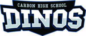 CARBON HIGH SCHOOL: IMPORTANT STUDENT/PARENT INFORMATION