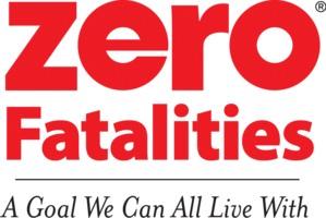 CHS ZERO FATALITIES PARENT NIGHT HAS CHANGED