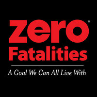 ZERO FATALITIES DRIVER EDUCATION PARENT/TEEN NIGHT