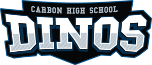 CARBON HIGH REGISTRATION AND ENROLLMENT