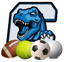 PREPARE AND REGISTER NOW FOR DINO FALL SPORTS