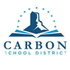 Carbon School District